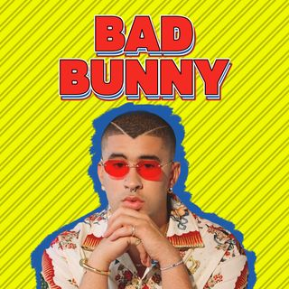 Bad Bunny, datos curiosos