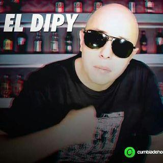 El Dipy - Sal de mi Vida
