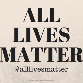 All lives matter, Rape, Social Media Addiction, Rahm Emanuel