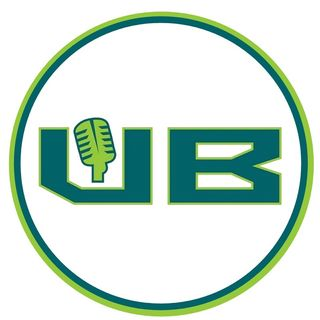 Unique Beatz LLC