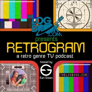 Retrogram #7147: A Bunch Of Shows D.B. Cooper Missed