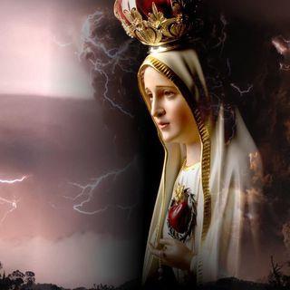 Fatima Today III
