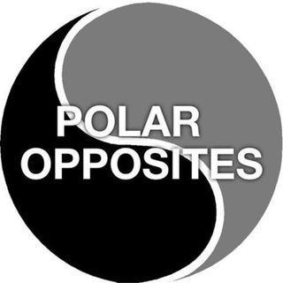 Polar Opposites #206