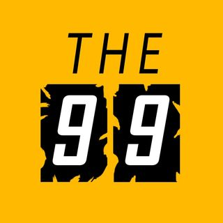 The99 show