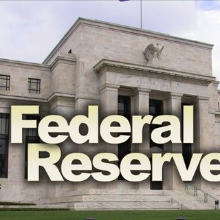 How Reform the Federal Reserve