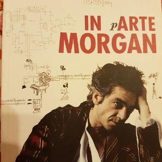 Marco Morgan Castoldi; In pArte Morgan : Quasi  Quasi MORGANizzo- La Televisione-Ultima Parte