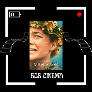 """Midsommar"" (2019) - SOSC #6"