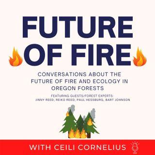 Future of Fire
