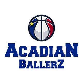 Acadian Ballerz