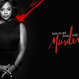How to Get Away with Murder *Critique*