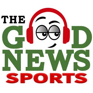 The Good News Sports