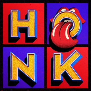 Especial THE ROLLING STONES HONK 2019 PT01 Classicos do Rock Podcast #TheRollingStones #Honk #avengers #thanos #thor #hulk #mantis #nebula