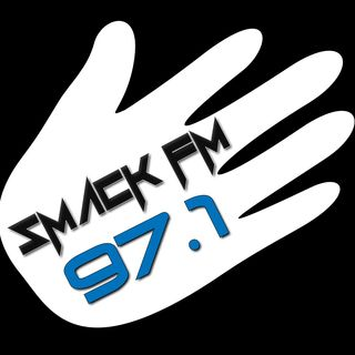 Talking Smack On Smack FM #5