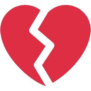 San Valentino, lo sfogo dei single