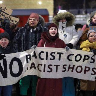 Rethinking Racism