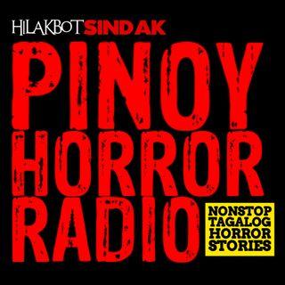 🔴 Hilakbot Best Horror Stories of 2020 Compilation Part 4