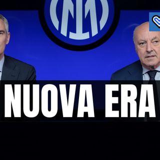 Tutto pronto per il lancio del Fan Token dell'Inter: i dettagli
