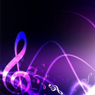 musica que te cautiva