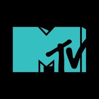 MTV saudade