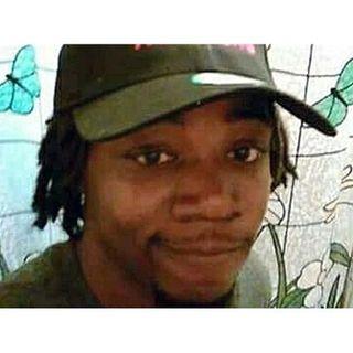 The Jamar Clark Murder Case