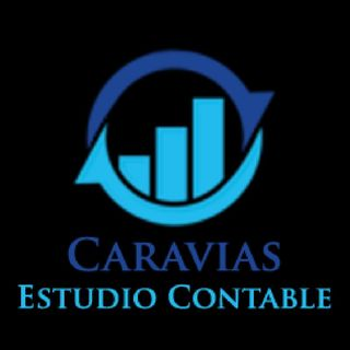 Estudio Contable, Financiamiento Y Start Up De Pymes