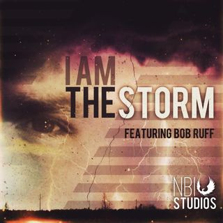 I AM THE STORM Pilot Episode