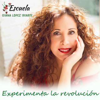 Meditación para el propósito de año nuevo 2017 Diana Lopez Iriarte