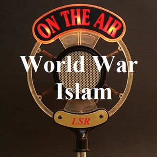 World War Islam # R2