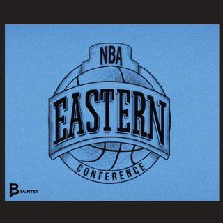 Eastern Conference Recap: squadra per squadra, le nostre pagelle