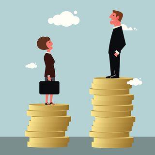 """""""Gender Pay Gap"""" e occupazione femminile: facciamo chiarezza"""