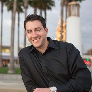 Ep. 640 - Ben Shapiro (Founder, PIVOT)