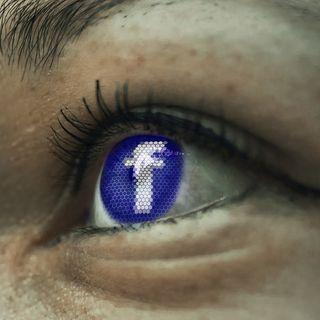 Come evitare di buttare soldi in Facebook Ads