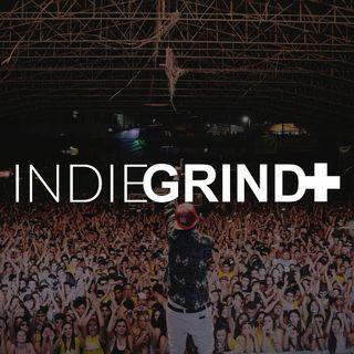 IndieGrindPlus   Music & More