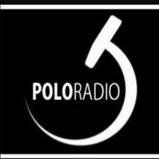 PoloRadio # 8 de Julio de 2019 - Santiago Ballester