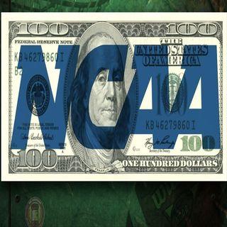Episode 2: NCAA Pay Or No Pay