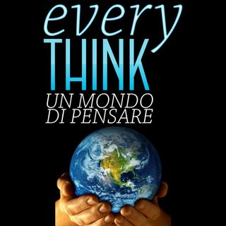EveryTHINK: GLI AFRICANI MA PERO'