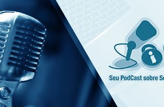 SegInfocast #35 – Podcast Curso Permanente CompTIA Security+ Exame SY0-401
