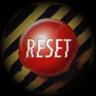RESET RADIO #corona #lies coming down!