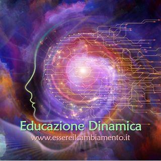 Educazione Dinamica