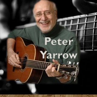 peter-yarrow-1_4_19