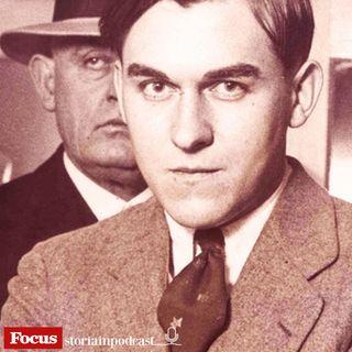 Northcott, il serial killer del pollaio