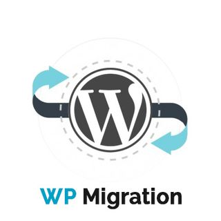 Migrate WordPress Site from Local Server