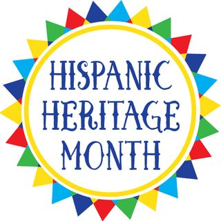 Hispanic Heritage Month in Appleton