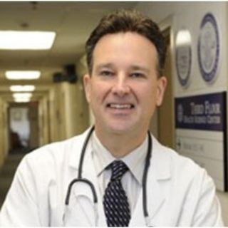 An Alternative, Natural, and Effective Approach to the Treatment of Fibromyalgia—Dr. David Brady, MD—The Fibro Fix