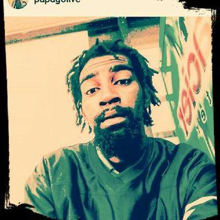 @Papagolive- Hogg Sumin