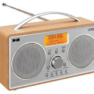 Rádio Live Por Jackson