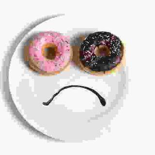 Como mudar seus hábitos alimentares