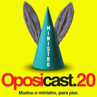 Oposicast_020