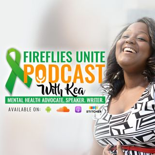 The Connection Between Mental Illness & Homelessness Featuring Lauren Hope & La Shawn Paul