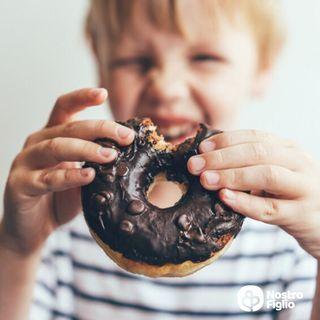 Obesità infantile: che cosa sbagliamo?